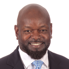 Emmitt Smith, CCIM