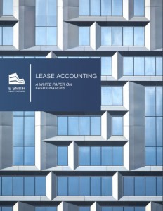 lease-accounting