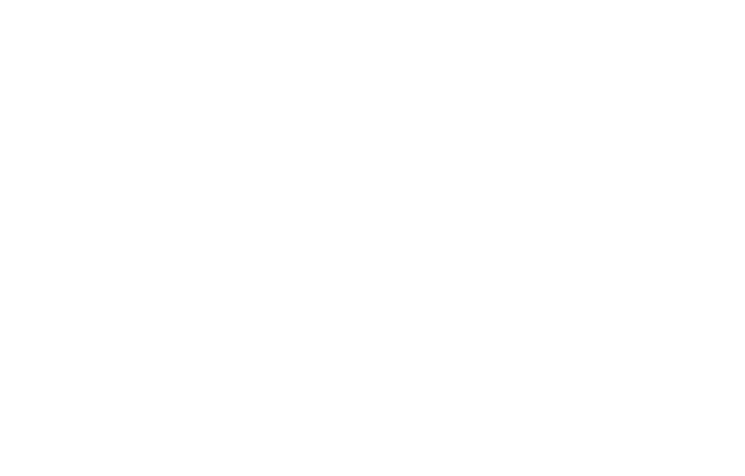 go beyond together