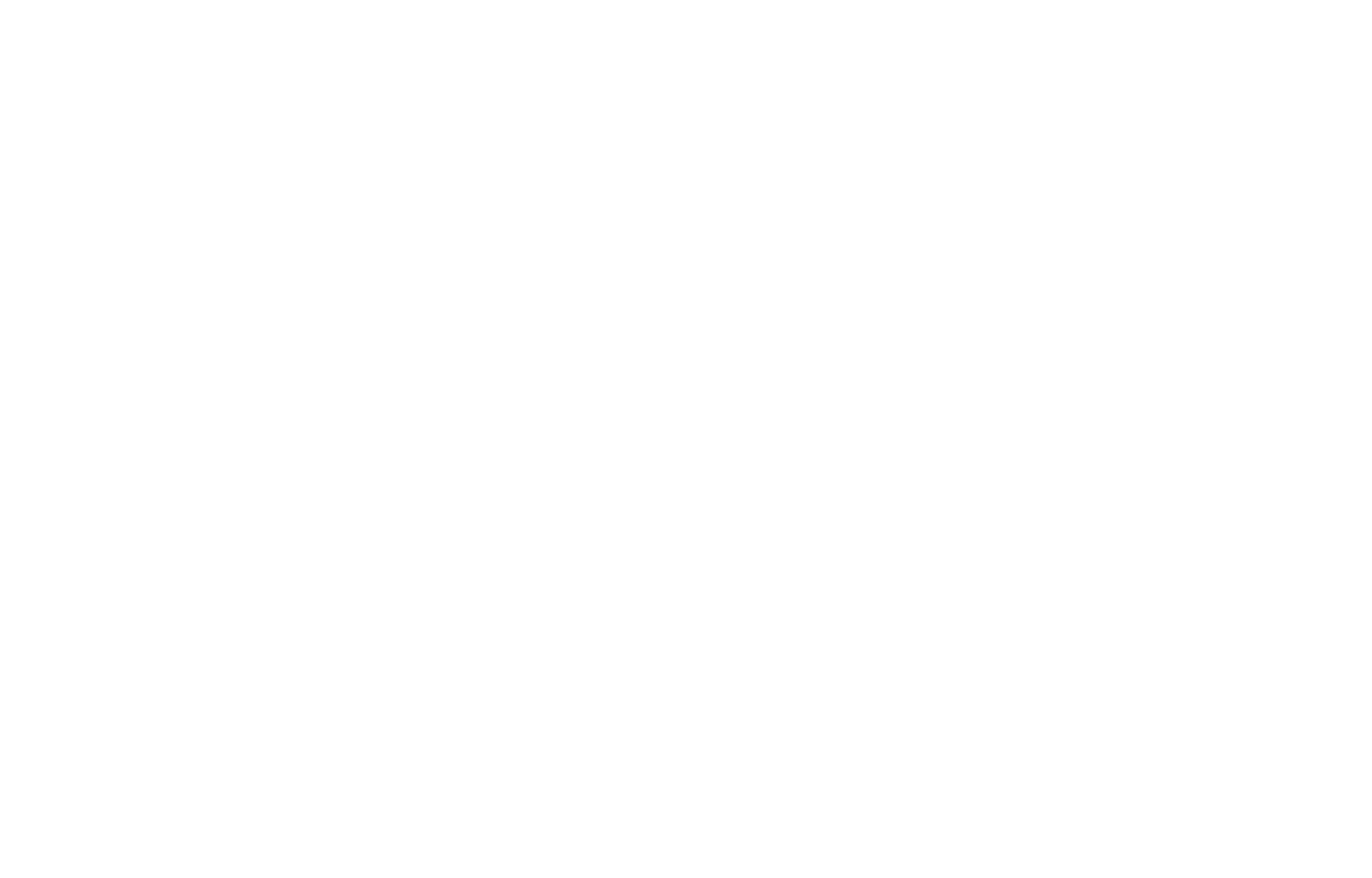 go beyond covid-19
