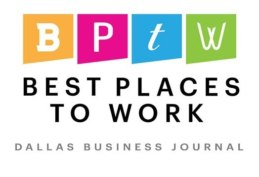 Best-Places-to-Work-2020_FI